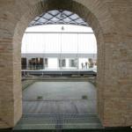Villa Romana de la Olmeda